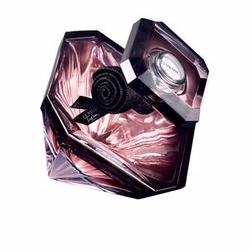LA NUIT TRÉSOR eau de parfum spray 100 ml