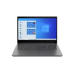 Lenovo Notebook V17 i3-1005G1/12GB/512SSD FHD W10P