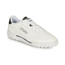 Lage Sneakers Ellesse TANKER LO LTH