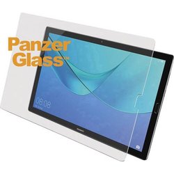 PanzerGlass Displayschutzglas Huawei Media Pad M5 10.8 , 1St.