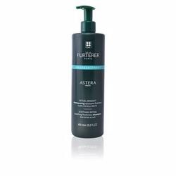 ASTERA soothing freshness shampoo 600 ml