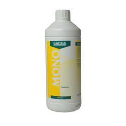 Canna Mono Kalzium 1L
