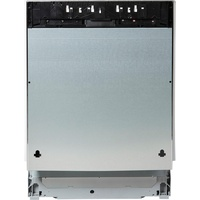 Siemens iQ300 SX636X03NE Spülmaschine Voll integriert 14 Maßgedecke, A++
