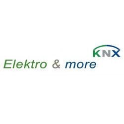 MDT SCN-IP100.03 ,IP Router mit IP Secure und Data Secure, 2TE, REG, Email und Zeitserverfunktion