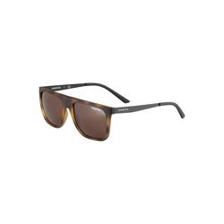 Arnette Sonnenbrille 0AN4261
