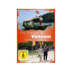 Ein Sommer in Vietnam DVD