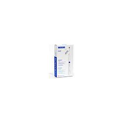 CURAPROX Hydrosonic Easy Schallzahnbürste-Set 1 St