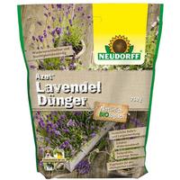 NEUDORFF Azet Lavendel Dünger 750 g