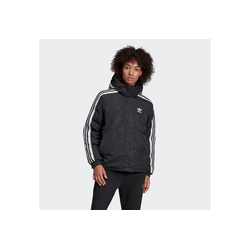 adidas Originals Bomberjacke Short Jacket 34 (S)