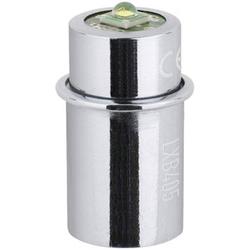 LiteXpress LXB405 Ersatz-Leuchtmittel 2 C/D-Cell Maglite Taschenlampen