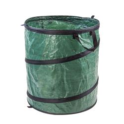 Pop-Up Sack M 100 Liter / Gartenabfallsack / Laubsack 60x45 cm