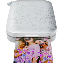 HP Sprocket 200 Fotodrucker, (Bluetooth)