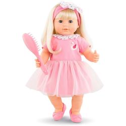 Corolle® Babypuppe Adele, blond, mit Vanilleduft