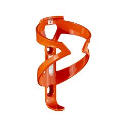 Bontrager Elite Cage - Flaschenhalter Orange