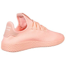 adidas Pharrell Williams Tennis Hu pink, 38.5