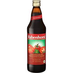 RABENHORST Tomatensaft Bio 700 ml