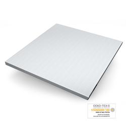 Genius eazzzy | Matratzentopper 200 x 220 x 7 cm