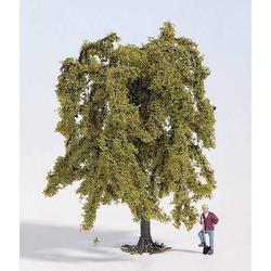 NOCH 28130 Baum Trauerweide 80mm 1St.