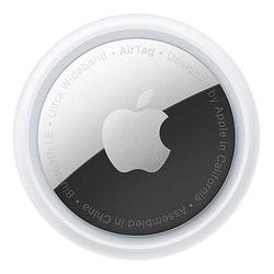 Apple AirTag Bluetooth-Tracker