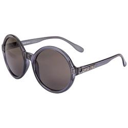 Sonnenbrille SANTA CRUZ - Crystal Sunglasses Black Crystal (BLACK CRYSTAL)
