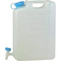 Hünersdorff Wasserkanister PROFI 22 L
