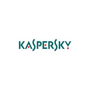 Kaspersky Internet Security - Erneuerung der Abonnement-Lizenz (1 Jahr) - 1 Gerät - Win, Mac, Android, iOS - Deutsch (KL1939GCAFR)
