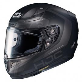 HJC Helmets RPHA 11 Chakri MC5SF