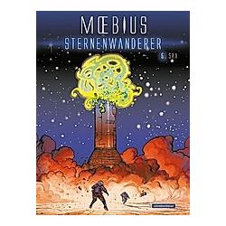 Sternenwanderer - Sra - Buch