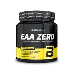 Biotech USA EAA Zero, 350g