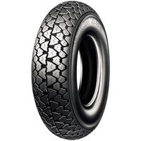 Michelin S83 RF  3.50-10 59J TL/TT