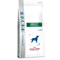 Royal Canin Obesity Management 6 kg