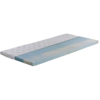 Gelschaum-Topper Aquabreeze 90 x 200 cm