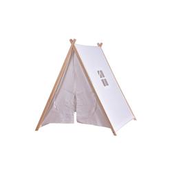 HTI-Line Spielzelt Kinderzimmerzelt Tipi Zelt