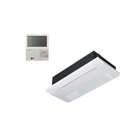 LG Deckenkassette 1-Weg Kassette Multisplit Innenteil 3,5 kW