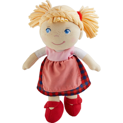 Haba Puppe Greta