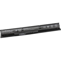 Ipc-computer Notebook-Akku 756479-421 14.8V 2200 mAh HP