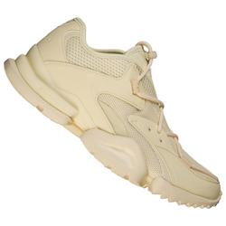 Reebok RUN_R 96 Sneakersy DV5202 - 40,5