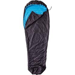 Cocoon Mumienschlafsack Inner Bag