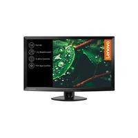 "Lenovo ThinkVision C24-10 24"""