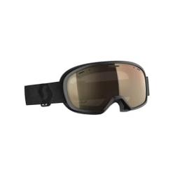 Scott - Muse Pro LS Black - Skibrillen
