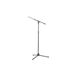 KM-210/9 Mikrofon-Stativ