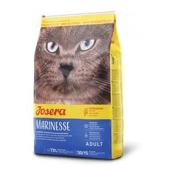 Josera Marinesse Katzenfutter  (2 x 10 kg)