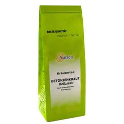 BETONIENKRAUT Heilziest Tee 100 g