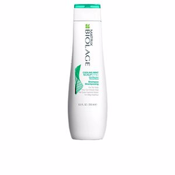 SCALPTHERAPIE cooling mint shampoo 250 ml