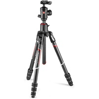 Manfrotto Befree GT XPRO Carbon