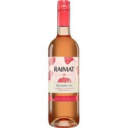 Raimat »Rosada« Rosado 2019 0.75L 13% Vol. Roséwein Trocken aus Spanien