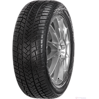 Vredestein Wintrac Pro 245/45 R18 100V
