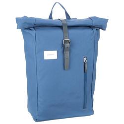 Sandqvist Laptoprucksack Dante Backpack
