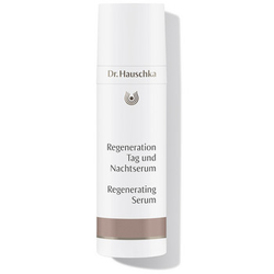 Dr.Hauschka Regenerating Serum 30ml