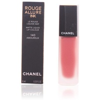 Chanel Rouge Allure Ink 148 Libere